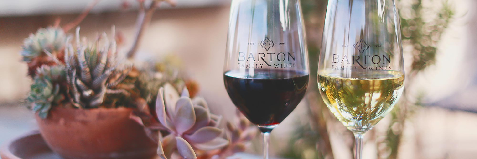 Barton Family Wines Photo