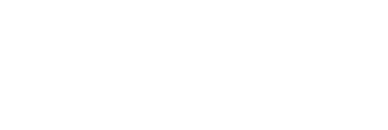 Krobar Craft Distillery Logo